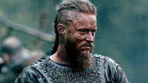 Vikings - Episode 9 - The Choice