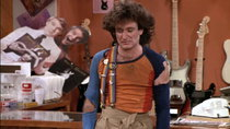 Mork & Mindy - Episode 20 - Mork's Mixed Emotions