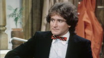 Mork & Mindy - Episode 16 - Young Love