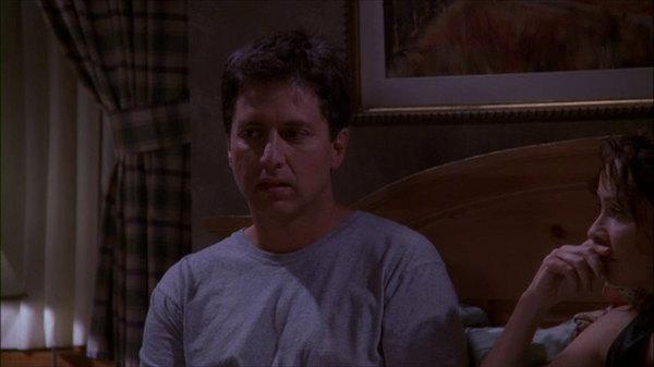 Everybody loves raymond season 4 episode 4 - Everybody loves raymond bedroom set ...