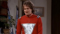 Mork & Mindy - Episode 24 - It's a Wonderful Mork