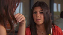 Kourtney & Khloé Take Miami - Episode 5 - Seems Like Old Times
