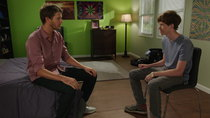 Tosh.0 - Episode 20 - Dumped By Sweetheart