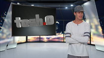 Tosh.0 - Episode 22 - The Family Friendly Episode