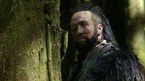 The 100 - Episode 3 - Reapercussions