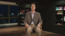 Tosh.0 - Episode 15 - Nerf Hoops