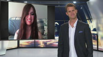Tosh.0 - Episode 14 - Ready to Mingle