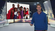 Tosh.0 - Episode 5 - Bad Ventriloquist