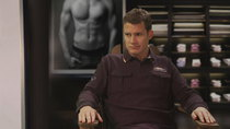 Tosh.0 - Episode 11 - Hey, Baby Girl