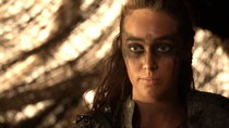 The 100 - Episode 7 - Long Into an Abyss
