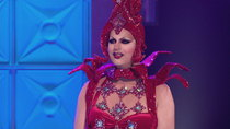 RuPaul's Drag Race All Stars - Episode 6 - The Grand Finale