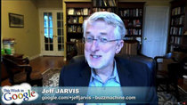 This Week in Google - Episode 270 - The Jarvis Virus