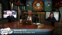 This Week in Google - Episode 272 - Check Your Inbox