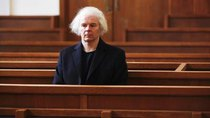The Lost Honour of Christopher Jefferies - Episode 1 - Episode 1