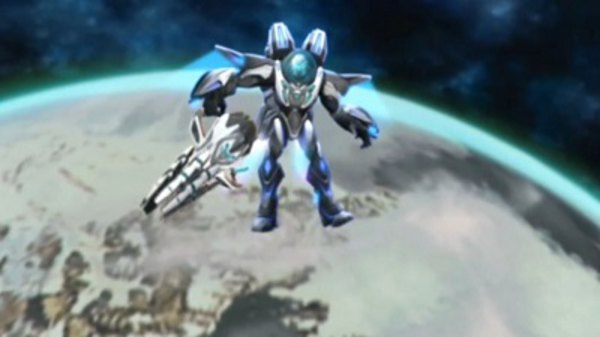 Max steel season 2 episode 6 animal attraction dating. alex aiono and meg dangelos still dating after 5.