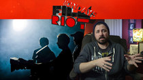Film Riot - Episode 473 - Mondays: Hiring Cast and Crew & Film Internships!