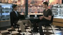 Tosh.0 - Episode 11 - Tay Zonday