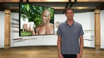 Tosh.0 - Episode 19 - Drunk Knockout