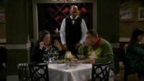 Mike & Molly - Episode 2 - First Date
