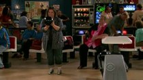 Mike & Molly - Episode 3 - First Kiss