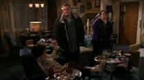 Mike & Molly - Episode 6 - Mike's Apartment