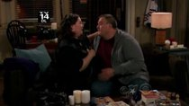 Mike & Molly - Episode 7 - After the Lovin'
