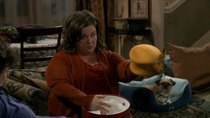 Mike & Molly - Episode 10 - Molly Gets a Hat