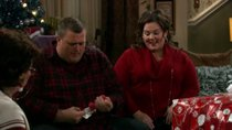 Mike & Molly - Episode 12 - First Christmas