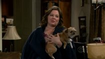 Mike & Molly - Episode 15 - Jim Won't Eat