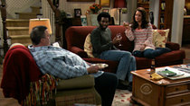 Mike & Molly - Episode 21 - Samuel Gets Fired