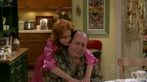 Mike & Molly - Episode 24 - Peggy's New Beau