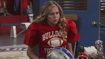 Bella and the Bulldogs - Episode 1 - Newbie QB (1)