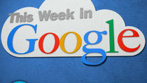 This Week in Google - Episode 260 - Livin' La Vida Cloudy