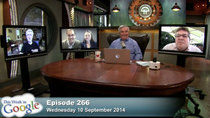 This Week in Google - Episode 266 - The Indie Web