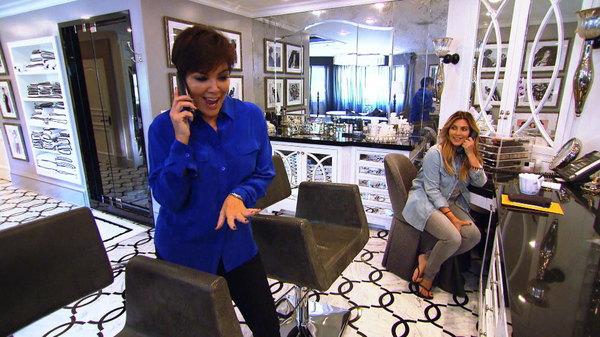 Keeping up with the kardashians season 9 episode 4 watch - Keeping up with the kardashians show order ...
