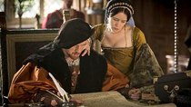 Wolf Hall - Episode 4 - The Devil's Spit