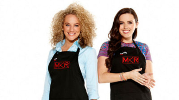 My kitchen rules season 6 episode 4 for Y kitchen rules season 6