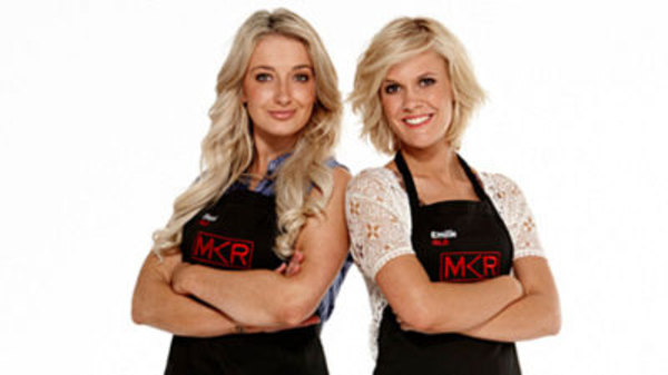 My kitchen rules season 6 episode 7 for Y kitchen rules season 6