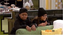 The Haunted Hathaways - Episode 18 - Haunted Prank
