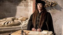 Wolf Hall - Episode 5 - Crows