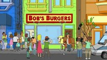 Bob's Burgers - Episode 3 - Sacred Cow