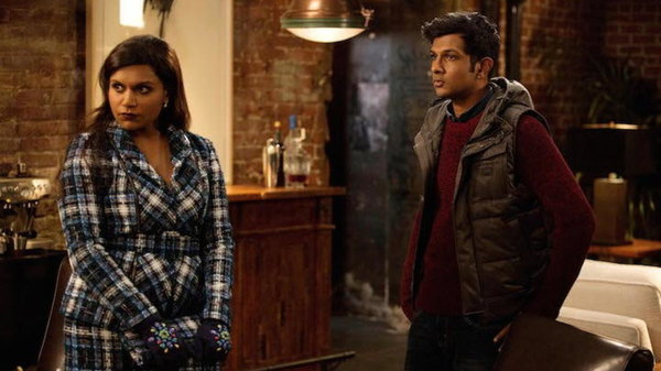 the mindy project episodes online Watch the mindy project s6e2 online stream free description by couchtuner for the mindy project season 6 episode 2 :mindy and ben's relationship is put to.