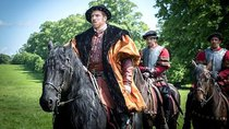 Wolf Hall - Episode 6 - Master of Phantoms