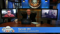 This Week in Google - Episode 284 - Legislating Unicorns