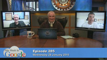 This Week in Google - Episode 285 - Google Forked Itself