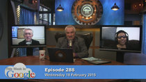 This Week in Google - Episode 288 - I'm Not Fish Wrap