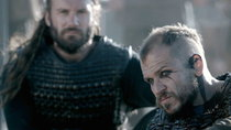 Vikings - Episode 2 - The Wanderer