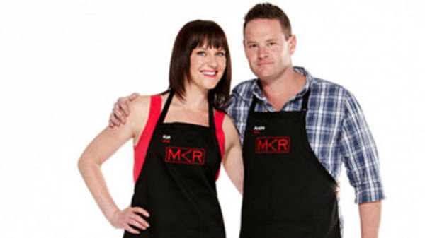 My kitchen rules season 6 episode 22 for Y kitchen rules season 6