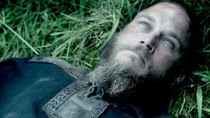 Vikings - Episode 4 - Scarred