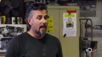 Fast N' Loud - Episode 9 - '48 Chevy Fleetmaster